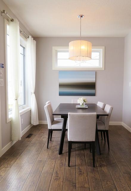 Tippek eladóknak: így könnyebb eladni az ingatlant!