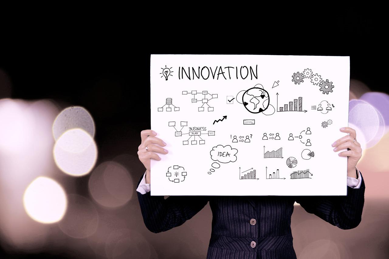 A Baconsult Inkubátor Program 50 millió forinttal támogatja a Realmonitor Kft.-t