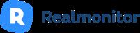 Realmonitor Blog